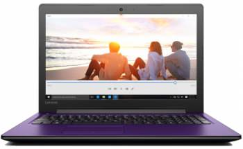 Lenovo Ideapad 310 (80TV01BGIH) Laptop (Core i5 7th Gen/4 GB/1 TB/Windows 10/2 GB) Price
