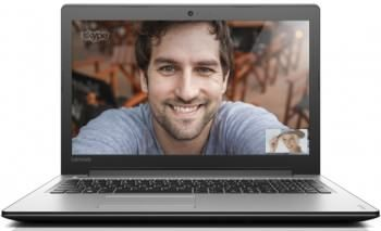 Lenovo Ideapad 310 (80TV01CDIH) Laptop (Core i5 7th Gen/4 GB/1 TB/DOS) Price