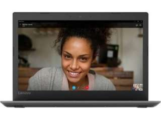 Lenovo Ideapad 330 (81D6007JIN) Laptop (AMD Dual Core A6/4 GB/1 TB/DOS) Price