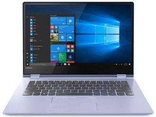 Lenovo Ideapad 530 (81EU00E1IN) Laptop (Core i5 8th Gen/8 GB/512 GB SSD/Windows 10/2 GB) Price