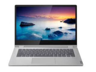 Lenovo Ideapad C340 (81N400HDIN) Laptop (Core i7 8th Gen/16 GB/1 TB SSD/Windows 10/2 GB) Price