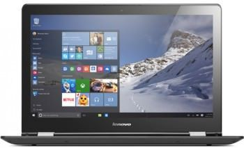 Lenovo Ideapad Flex 3 (80R40006US) Laptop (Core i7 6th Gen/8 GB/1 TB/Windows 10) Price