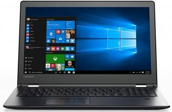 Lenovo Ideapad Flex 4 (80VE000EUS) Laptop (Core i5 7th Gen/8 GB/256 GB SSD/Windows 10/2 GB) Price