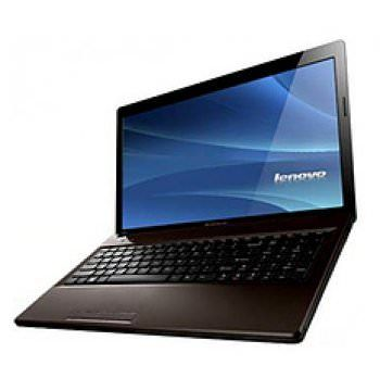 Lenovo Ideapad B490 (59-384796) Laptop (Core i5 3rd Gen/2 GB/500 GB/DOS)