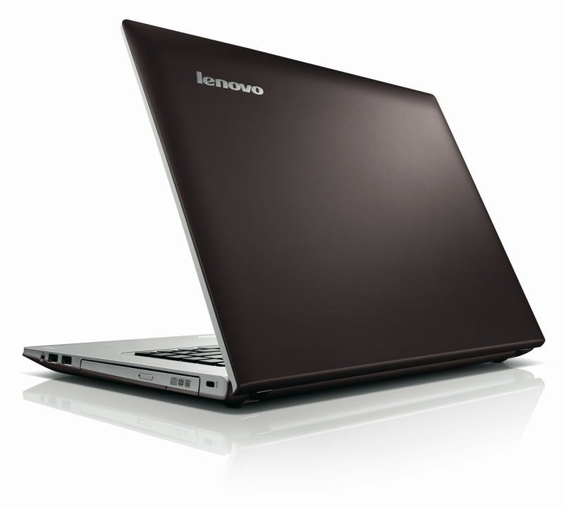 Lenovo Ideapad Z400 (59-370452) Laptop (Core i5 3rd Gen/4 GB/500 GB/Windows 8/1 GB) Price