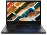 Compare Lenovo Thinkpad L14 (Intel Core i5 10th Gen/8 GB//Windows 10 Professional)