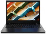 Compare Lenovo Thinkpad L14 (Intel Core i7 10th Gen/16 GB//Windows 10 Professional)
