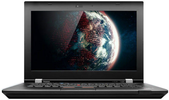 Drivers for Lenovo ThinkPad L430 Dolby Advanced Audio V2