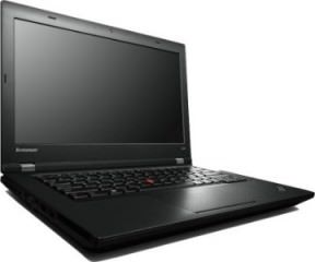 Lenovo Thinkpad L440 (20AS-A1K8IG) Laptop (Core i3 4th Gen/4 GB/500 GB/DOS) Price