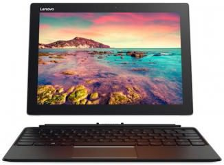 Lenovo Ideapad Miix 720 Laptop (Core i7 7th Gen/16 GB/1 TB/Windows 10) Price