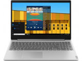 Compare Lenovo Ideapad S145 (AMD Dual-Core A6 APU/4 GB/1 TB/Windows 10 Home Basic)