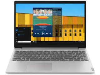 Lenovo Ideapad S145 (81N300KFIN) Laptop (AMD Dual Core A6/4 GB/1 TB/Windows 10) Price