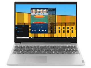 Lenovo Ideapad S145 (81UT00EFIN) Laptop (AMD Dual Core Ryzen 3/8 GB/256 GB SSD/Windows 10) Price
