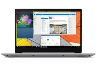 Lenovo Ideapad S145 (81UT00NMIN) Laptop (AMD Dual Core Ryzen 3/8 GB/256 GB SSD/Windows 10) Price