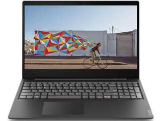 Lenovo Ideapad S145 (81VD0079IN) Laptop (Core i3 7th Gen/4 GB/1 TB/DOS) Price