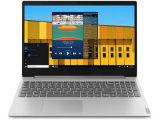 Compare Lenovo Ideapad S145 (Intel Core i3 10th Gen/8 GB/1 TB/Windows 10 Home Basic)