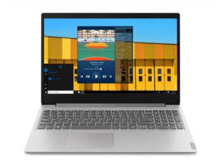Lenovo Ideapad S145 (81W800SAIN) Laptop (Core i3 10th Gen/4 GB/1 TB/Windows 10) Price