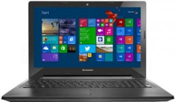 Lenovo Ideapad S20-30 (59-442211) Laptop (Celeron Dual Core 4th Gen/2 GB/500 GB/Windows 8 1) Price