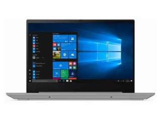 Lenovo Ideapad S340 (81VV00ECIN) Laptop (Core i3 10th Gen/8 GB/256 GB SSD/Windows 10) Price