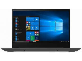 Lenovo Ideapad S340 (81VV00HEIN) Laptop (Core i3 10th Gen/8 GB/1 TB/Windows 10) Price