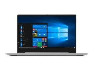 Lenovo Ideapad S540 (81NE00AQIN) Laptop (Core i5 8th Gen/8 GB/512 GB SSD/Windows 10/2 GB) Price