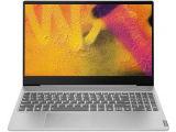 Compare Lenovo Ideapad S540 (Intel Core i5 10th Gen/8 GB/1 TB/Windows 10 Home Basic)