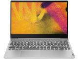 Compare Lenovo Ideapad S540 (Intel Core i5 10th Gen/8 GB//Windows 10 Home Basic)