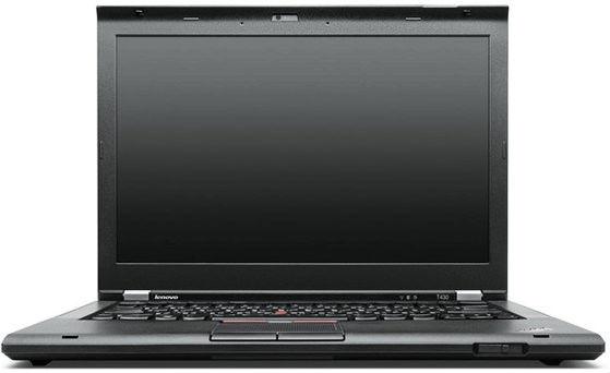 Lenovo Thinkpad T430 (2349-UGU) Laptop (Core i5 3rd Gen/4 GB/500 GB/Windows  7)