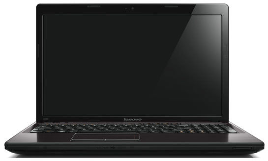 Lenovo Thinkpad T430 (2349-O92) Laptop (Core i5 3rd Gen/4 GB/500 GB/Windows  7)