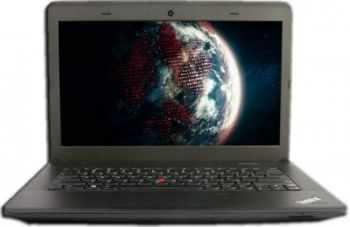 Lenovo Thinkpad T440P (20AN008FAD) Laptop (Core i7 4th Gen/8 GB/1 TB/Windows 8 1/1 GB) Price