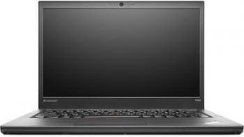 Lenovo Thinkpad T440s (20AR005MAU) ( Core i7 4th Gen / 8 GB