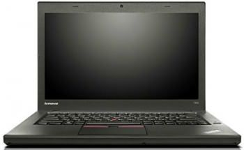 Lenovo Thinkpad T450 (20BUA04EIG) Ultrabook (Core i5 5th Gen/4 GB/500 GB/Windows 8 1) Price