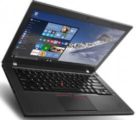 Lenovo Thinkpad T460 (20FMA0CSIG) ( Core i7 6th Gen / 16 GB