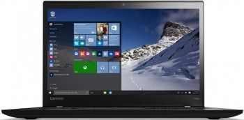 Lenovo Thinkpad T460s (20F90036US) Laptop (Core i5 6th Gen/8 GB/128 GB SSD/Windows 10) Price