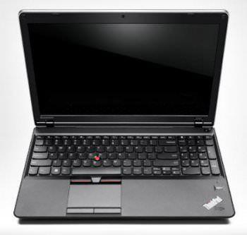 Lenovo Thinkpad T410s (2912R73) ( Core i5 1st Gen / 4 GB