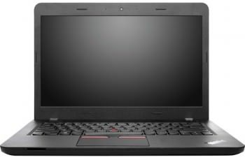 Lenovo Thinkpad E450 (20DC00BYUS) Laptop (Core i3 5th Gen/4 GB/500 GB/Windows 7) Price