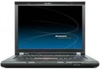Lenovo Thinkpad T420 (4236-RM8) ( Core i5 2nd Gen / 4 GB