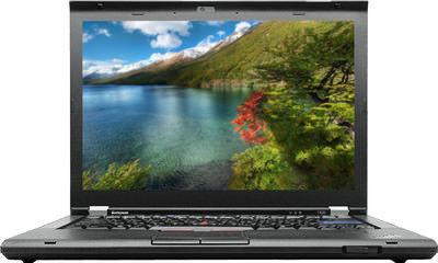 Lenovo Thinkpad T420 (4242-AL4) ( Core i7 2nd Gen / 4 GB