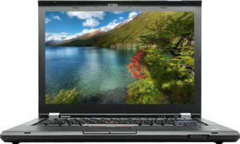 Lenovo Thinkpad T420 (4236-RM8) Laptop (Core i5 2nd Gen/4 GB/320 GB/Windows  7)