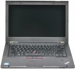 Lenovo Thinkpad T430s (2355AE6) Laptop (Core i5 3rd Gen/8 GB/180 GB SSD/Windows 7) Price