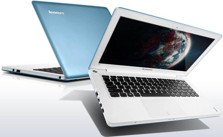 Lenovo IdeaPad U410 Touch Alcor Card Reader Windows 8