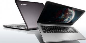 Lenovo Thinkpad Edge E440 (20C5-A0FX00) Laptop (Core i7 4th Gen/6 GB/1  TB/Windows 8/2 GB)