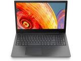 Compare Lenovo V130 (Intel Core i3 7th Gen/4 GB/1 TB/DOS)