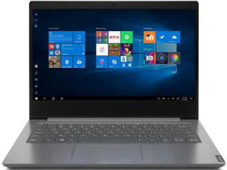 Lenovo V14 (82C4016MIH) Laptop (Core i5 10th Gen/8 GB/256 GB SSD/Windows 10) Price