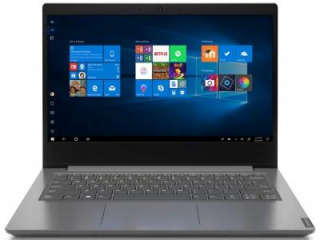 Lenovo V14 (82C6000KIH) Laptop (AMD Dual Core Ryzen 3/4 GB/1 TB/DOS) Price