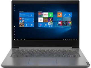 Lenovo V14-IIL (82C4019WIH) Laptop (Core i3 10th Gen/4 GB/256 GB SSD/Windows 10) Price