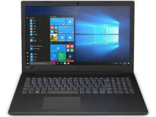 Lenovo V145 (81MTA000IH) Laptop (AMD Dual Core A6/4 GB/1 TB/Windows 10) Price