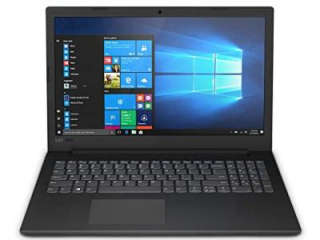 Lenovo V145 (81MTA00QIH) Laptop (AMD Quad Core A4/8 GB/1 TB/Windows 10) Price