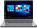 Compare Lenovo V15 (Intel Core i5 10th Gen/8 GB/1 TB/Windows 10 Home Basic)