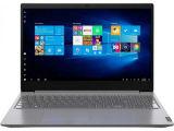 Compare Lenovo V15 (Intel Core i3 10th Gen/4 GB/1 TB/Windows 10 Home Basic)